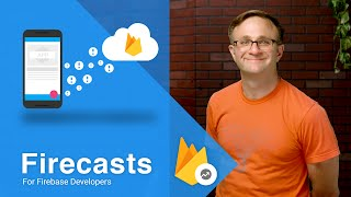 Getting Started with Firebase Analytics on iOS: Events - Firecasts