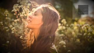 The Superman Lovers - Starlight (Kav Verhouzer Bootleg)