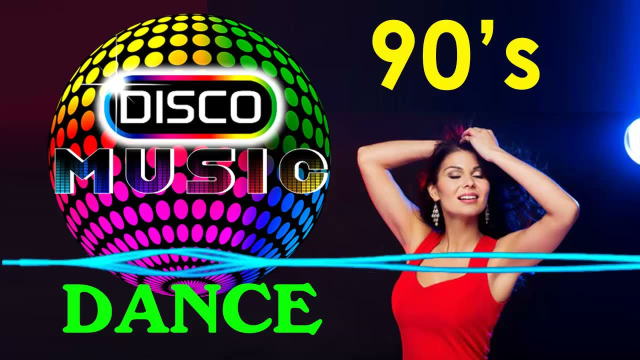 Musica Disco De Los 90 Exitos En Ingles Musica Disco De Los 90 Exitos En Ingles Youtube