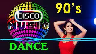 Videos de musica de los 90 en ingles