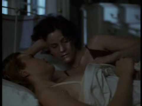 Lesbian mv montage - 2 part 2