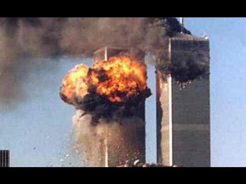 BREAKING! Russia Today: 9/11 was a False Flag Attack