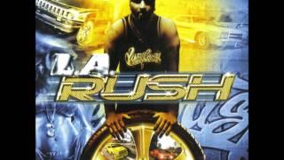 24. Twista - Y'all Know Who