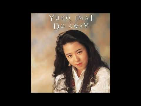 End of the winter(Overture) / 今井優子