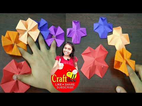 Create a Chinese Finger Trap | Crafts, Diy crafts, 3d design projects | 360x480