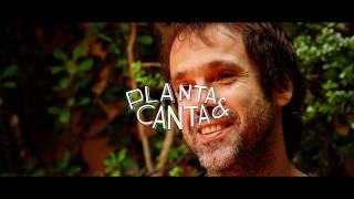 Diego Demarco (Los Autenticos Decadentes) - Viejo pino del rincon - Planta & Canta