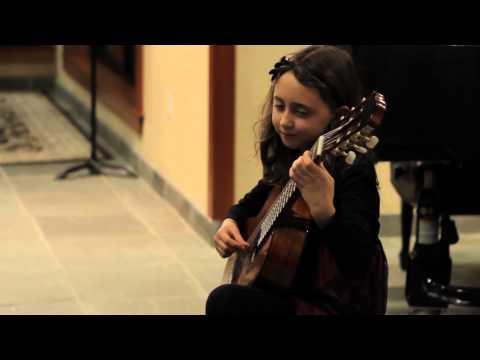Pakachoag Music School Worcester Welcome Video 508-791-8159