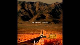 Sacramento Valley - Kerosene
