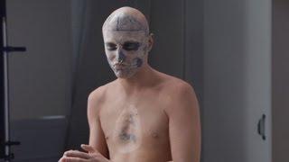 The Zombie реклама тонального крема MrMegabillion(Поддержите меня, жмите Нравится и подпишитесь на канал ! ▱▱▱▱▱▱▱▱▱▱▱▱▱..., 2013-10-05T22:42:37.000Z)