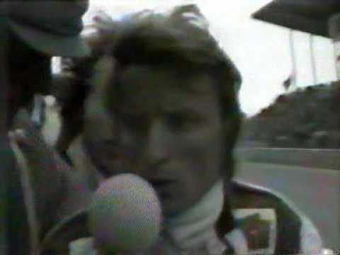 Formula 1  1979 Dutch Grand Prix