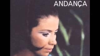 Beth Carvalho & The Golden Boys - ANDANÇA - Paulinho Tapajós-Edmundo Souto - Danilo Caymmi