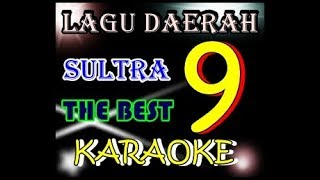 [40.03 MB] THE BEST 9 LAGU DAERAH SULTRA