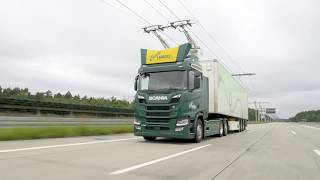Traton ag, formerly volkswagen truck & bus is a wholly-owned subsidiary of ag and leading commercial vehicle manufacturer worldwide with its...