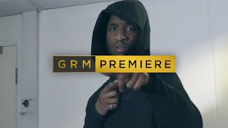 KwayOrClinch - Labour [Music Video] | GRM Daily
