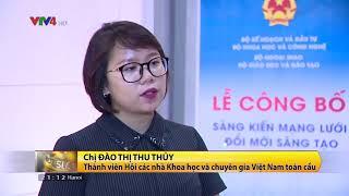 Bản tin thời sự tiếng Việt 21h - 19/08/2018