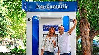 İş Bankası Bankamatiklerinden İhtiyaç Kredisi Borcunuzu Kartsız Nasıl Ödersiniz?