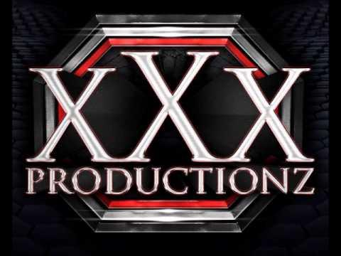 xXx Productionz - Rep My City thumbnail