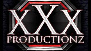 xXx Productionz - Rep My City