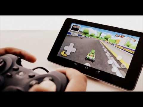 Best DS Emulator (DraStic) for Android 2013!