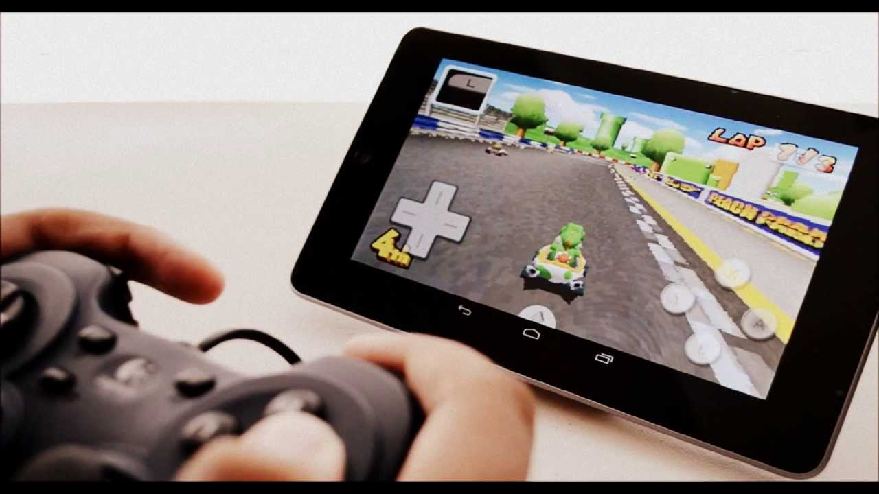 DraStic DS Emulator Emulator Review & Download - Pokemon