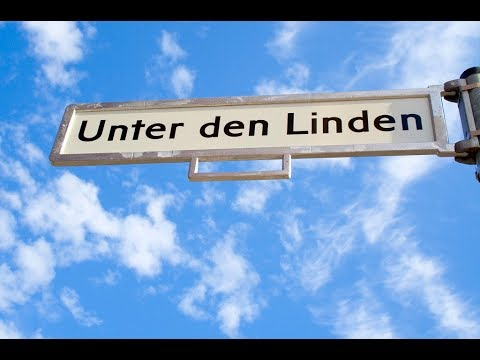 places-to-see-in-(-berlin---germany-)-unter-den-linden