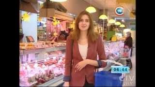CTV.BY: Что делать, если вы купили просроченный продукт?(, 2012-10-24T08:53:02.000Z)