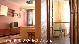 Киев,Оболонь , посуточно на Героев Сталинграда 35(, 2013-07-12T20:10:24.000Z)