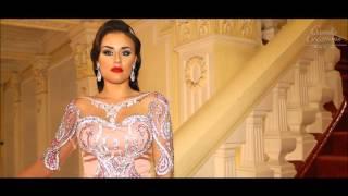Camila Créations Paris - Location Robe de Mariée Caftan Keswa - Negafa