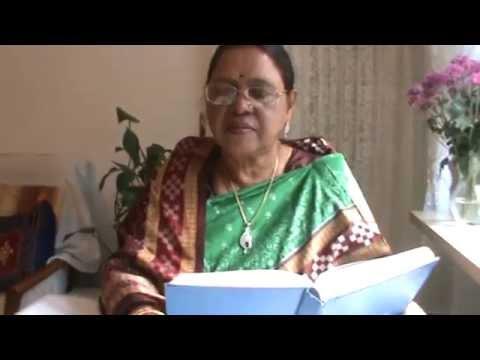 TU HI MA JANAMABHUMI- Odiya Patriotic song by Kuntala Kumari Sahoo