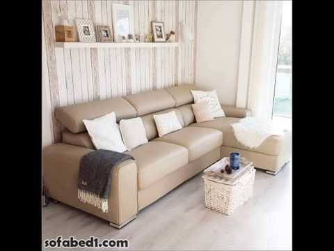 How To Choose The Best Corner Sofa Bed