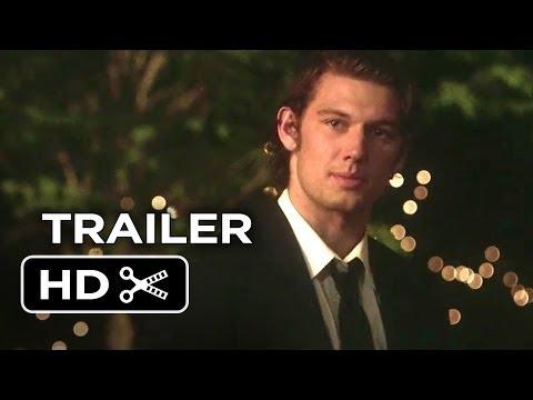 Endless Love Final TRAILER (2014) - Alex Pettyfer Movie HD
