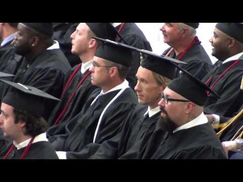 ERAU Worldwide Graduation May 2, 2015d