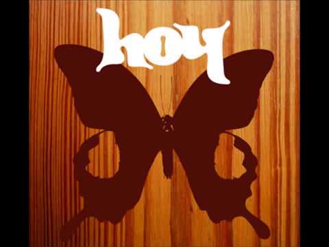 PEZ - Hoy (2006) FULL ALBUM