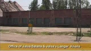 Rabwah Documentary Part 2 of 3