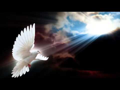 Scorpions - White Dove Mp3