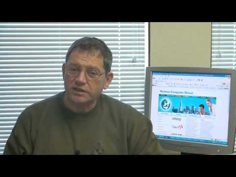 Слабые места/недостатки - вопрос на собеседовании на работу - Михаил Портнов - SiliconValleyVoice