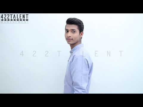 umair-wali-@422-talent