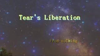 accessの名曲、Tear's Liberationをカヴァーしました。 女性ボーカルバ...