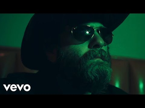 Wheeler Walker Jr. - Pictures on My Phone