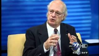 Reapportionment and Redistricting 3/23/2012