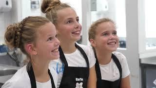 Keukenbazen Sint Michielsgestel