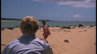 Hard Ticket to Hawaii - Deadly Frisbee