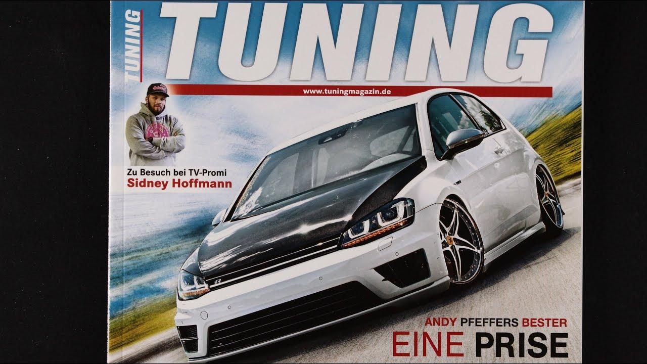 Opelastra g tuning onlayn magazin