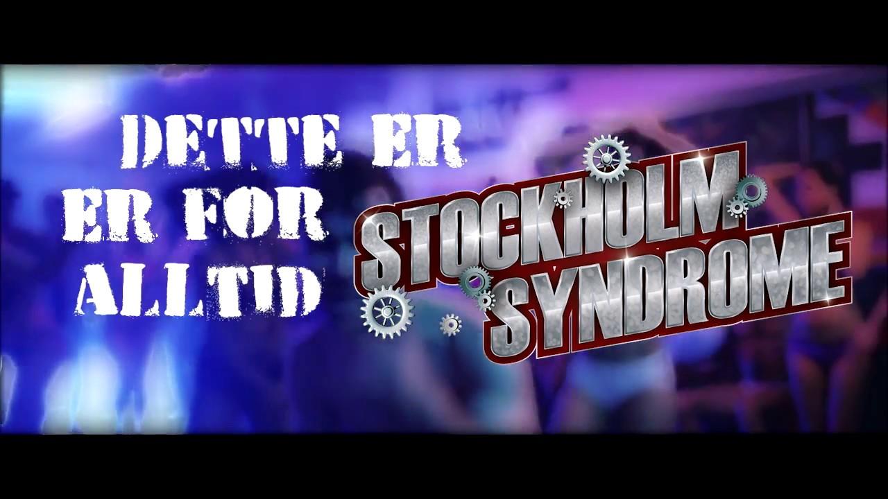 p piller stockholm