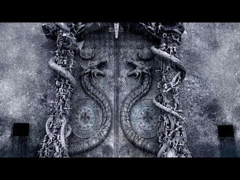 The Mysterious SEALED Temple Door NO ONE Can Open: Last Door of Padmanabhaswamy