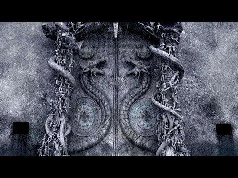 The Mysterious SEALED Temple Door NO ONE Can Open: Last Door of Padmanabhaswamy