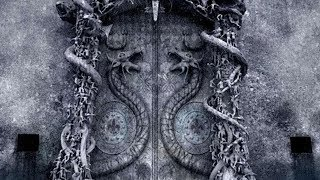 Download The Mysterious SEALED Temple Door NO ONE Can Open: Last Door of Padmanabhaswamy Mp3 and Videos