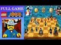 Lego Chess (PC, 1998)