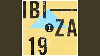 Baixar Electric Frequencies (Original Mix)