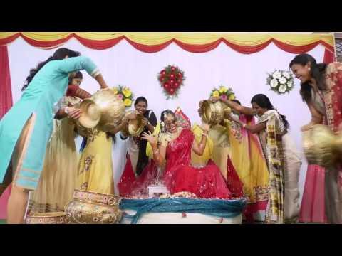 Sai Sharan+Susmitha02